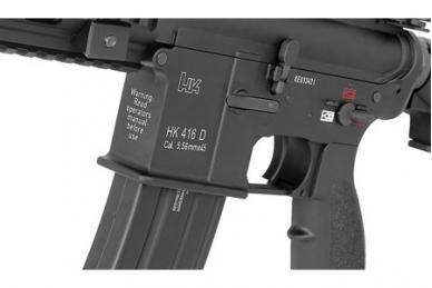 Umarex / VFC - Heckler & Koch HK416 V2 6
