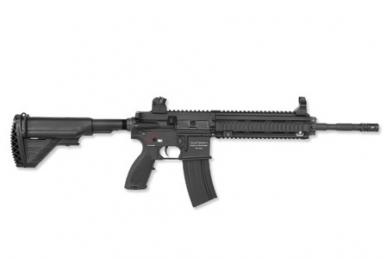 Umarex / VFC - Heckler & Koch HK416 V2 2