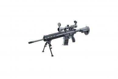 Umarex / VFC - Heckler & Koch HK417 3