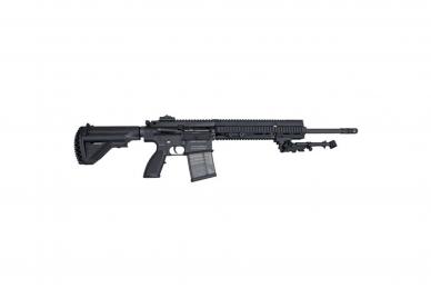 Umarex / VFC - Heckler & Koch HK417 2