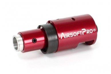 MB01/MB04/MB08/MB05 hop-up kamera CNC AirsoftPro