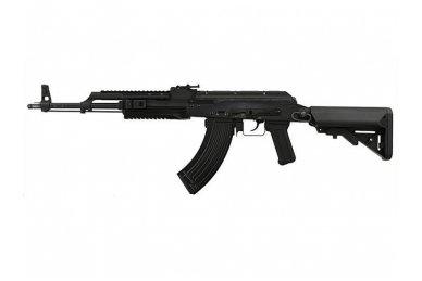 AK74 PMC Gas Blow Back Rifle