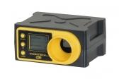 XCORTECH X3200 MK3 Chronografas