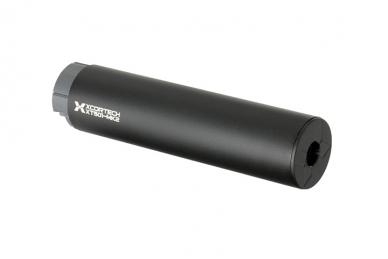 XT501 MK2 traserinis duslintuvas 2