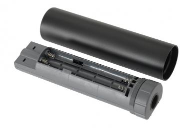 XT501 MK2 traserinis duslintuvas 4