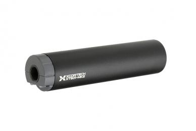 XT501 MK2 traserinis duslintuvas