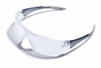 Apasauginiai akiniai Zekler AZ31