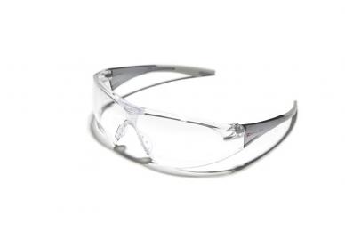 Apasauginiai akiniai Zekler AZ31 3