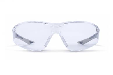 Apasauginiai akiniai Zekler AZ31 2